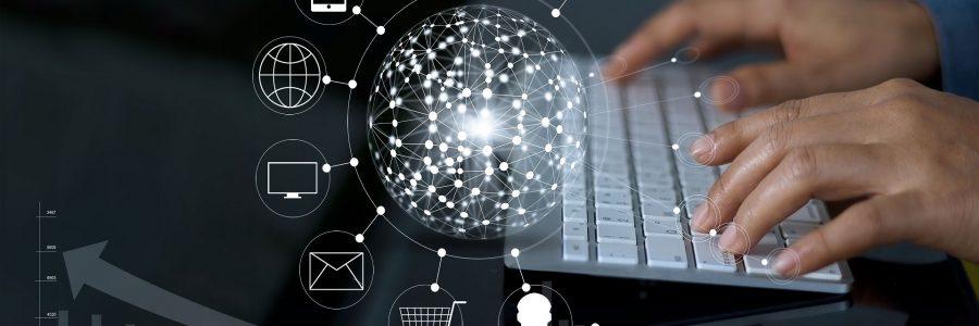How Technology Has Influenced Marketing